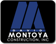 Montoya Construction, Inc.